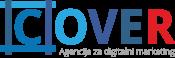 COVER – Agencija za digitalni marketing