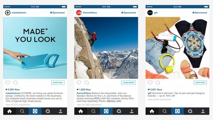 instagram-oglasi