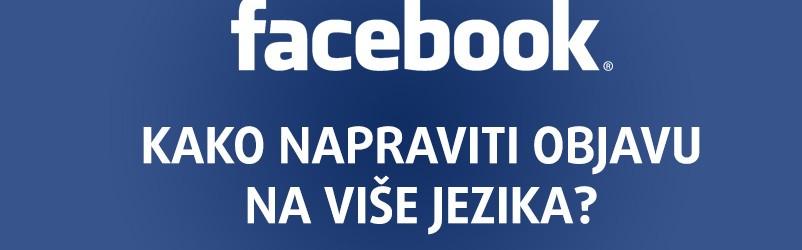 FB-objave-vise-jezika1