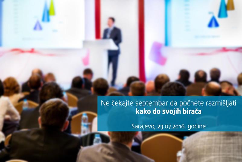 seminar04062016