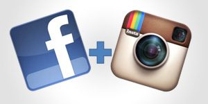 Facebook i Instagram