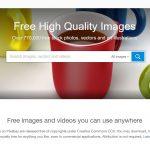 besplatne-fotke